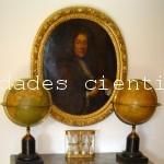 Antiguedades científicas y náuticas