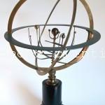 Planetario Charles Dien c.1840