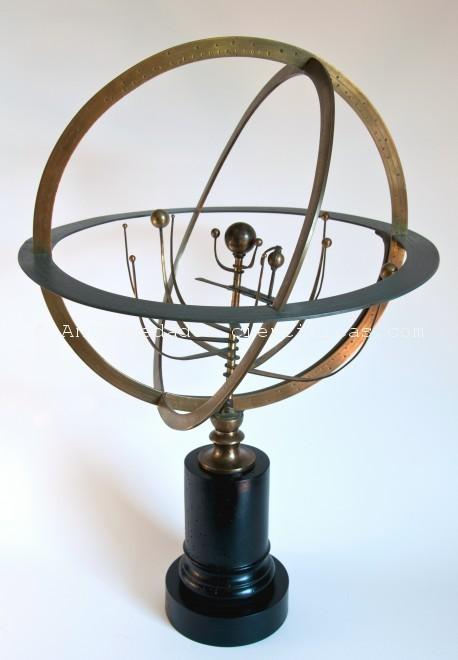 planetario-demostracion-antiguo-charles-dien