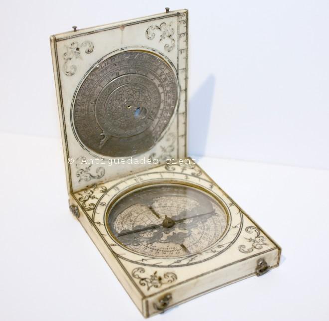 reloj-de-sol-de-bolsillo-antiguo-marfil-bloud