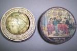 Globo-antiguo-bolsillo