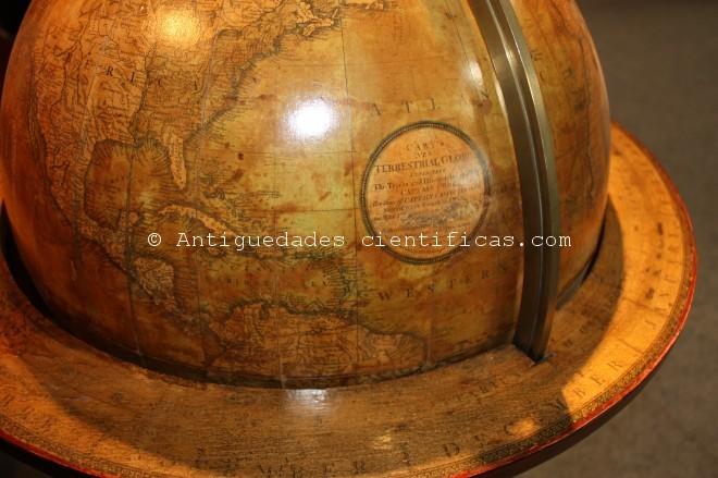globo-terraqueo-antiguo