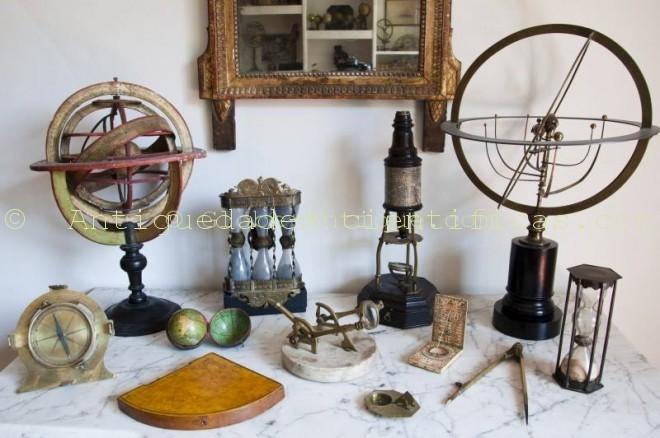 Antiguedades-cientificas-nauticas