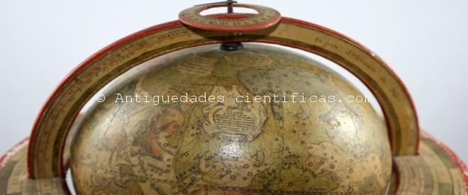 esfera-celeste-delamarche-paris-globo-constelaciones