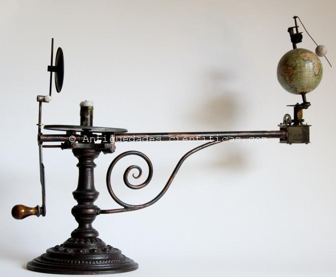 Tellurium-Felk-1840-praga