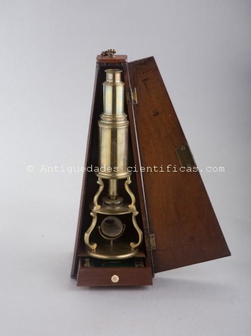 microscopio-antiguo-culpeper-ingles